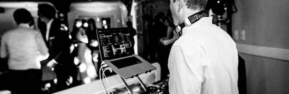 Episode 8 – So findet ihr den richtigen DJ für Eure Hochzeit