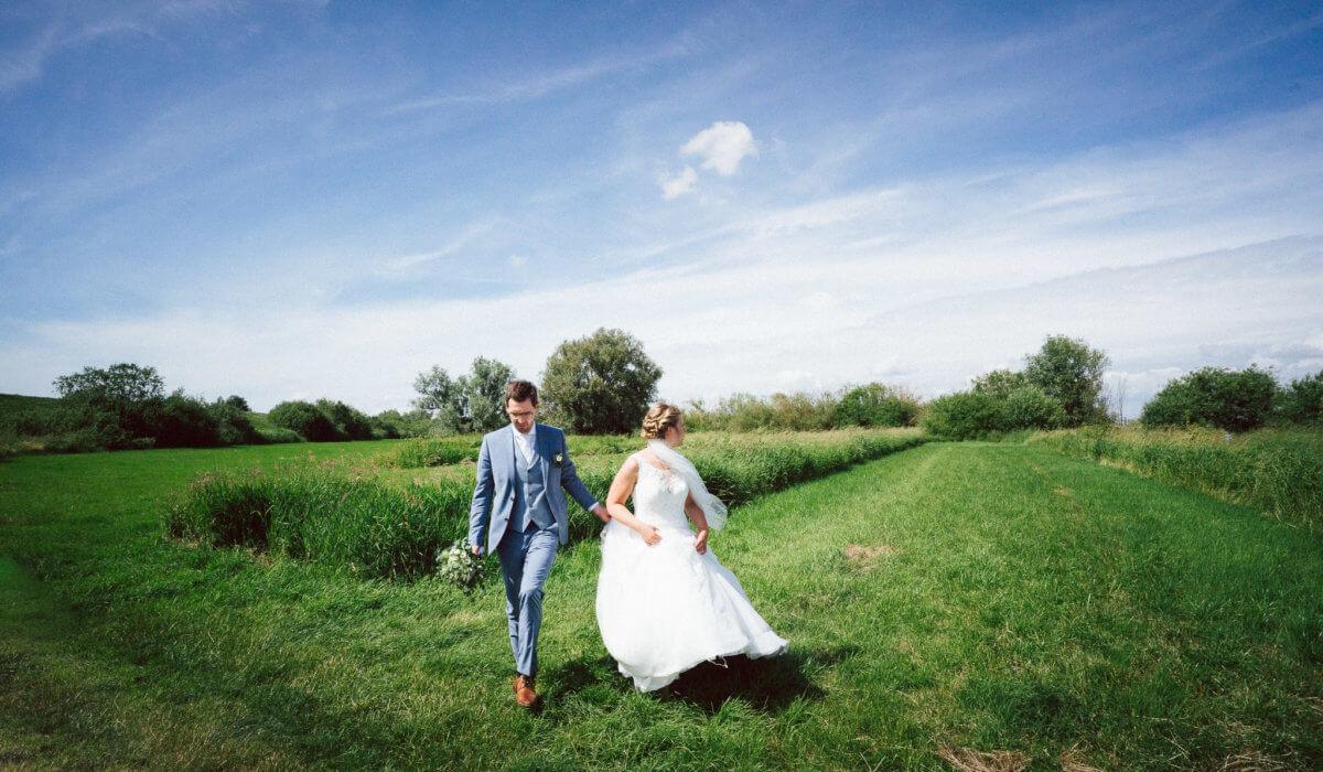 Episode 62 – Brautpaare aufgepasst – Wichtige Infos für Eure Hochzeit